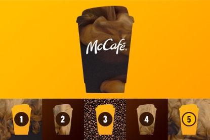 DEALS_NEWNEWNEW_Buy5_McCafe_Get1Free_v2.