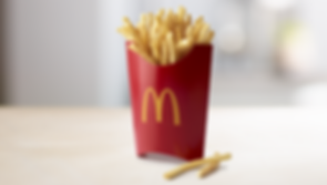 WiredDealTile-LargeFries$1.png