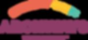 Archways_Logo_4C-300x136.png