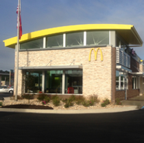 mcd-victory-store-photo.png