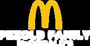 pezold-logo-transparent.png