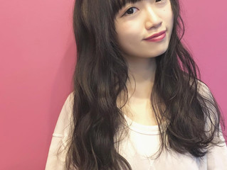 NGT48のりか姫ご来店💖