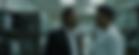Screen Shot 2020-06-19 at 12.53.27.png