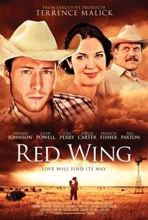 redwing_final_r3_{1cd7a4da-9fbe-e311-a4a