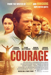 Courage_KA_r2_{bf3d559f-f3c9-e511-9487-0