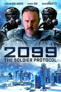 2099_Soldier_Protocol (1).png