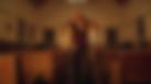 Screen Shot 2018-05-02 at 5.43.31 PM_{74