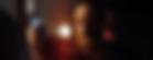 Screen Shot 2020-06-19 at 12.42.39.png