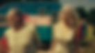 Screen Shot 2018-05-02 at 5.39.37 PM_{61