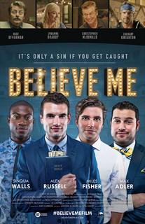 believe me_{a8ea779b-19d7-e311-b063-d4ae