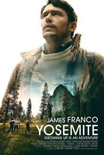 Yosemite_KA_r3_{c8099fac-ee03-e511-a207-
