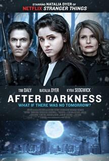 AfterDarkness_KA_r6_{56a277a3-0519-4b85-