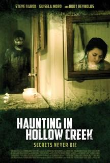 hauntinginhollowcreek_ka_r1_{c176c861-1f