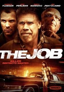 job_{72166e07-6025-e311-a94e-d4ae527c3b6