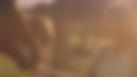 Screen Shot 2018-05-02 at 5.41.33 PM_{a9