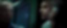 Screen Shot 2018-02-16 at 2.39.36 PM_{cc