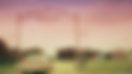 Screen Shot 2018-05-02 at 5.44.38 PM_{44