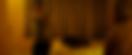 Screen Shot 2018-02-16 at 2.49.33 PM_{18