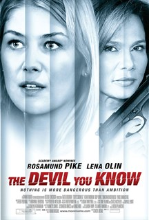 Devil You Know_{e05f3252-29a9-e411-8748-