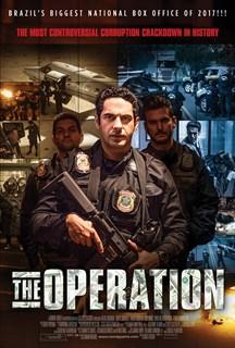 Operation_KA_r2 copy_{80c3d02f-b80a-e811