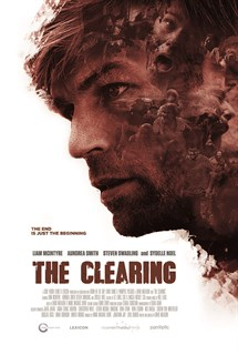 CLEARING_Poster_{66bb575d-c06a-e911-9493