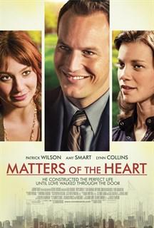 Matters_v2_KA_r2_{07ee788a-075f-e411-9d0