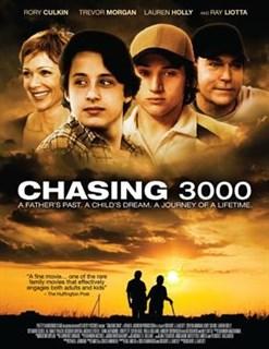 chasing 3k_{130ba0fd-be24-e311-a94e-d4ae