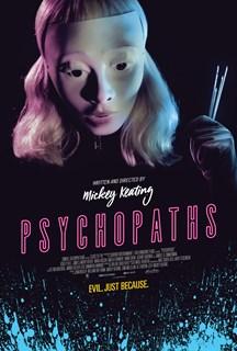 Psychopaths_Poster_web_{7ce8ba8b-c8b5-e7