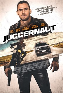 Juggernaut_KA_r2 copy_{2b258b1f-bdb5-e71