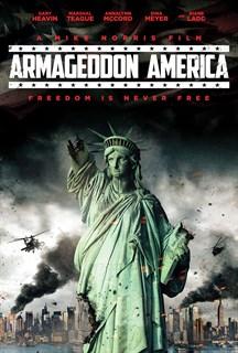 ArmageddonAmerica_KA_r2_{b18c1e7a-d66e-e