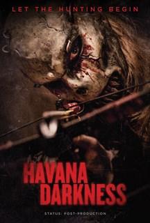 HavanaDarkness_KA_r1_{168e0769-d935-e711