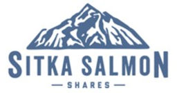 sitak salmon shares2.jpg