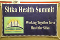 Register now for the 2021 Sitka Health Summit virtual Planning Day on Thursday, Sept. 23