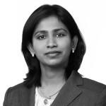 Kalpana Ramiah
