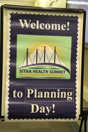 Sitka Health Summit chooses two community wellness projects for 2021-22