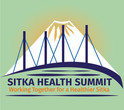 KCAW interviews Doug Osborne, Johnny Elliot about Sitka Health Summit goals