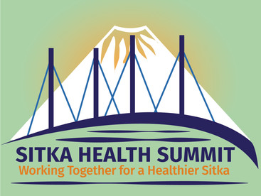 Sitka Health Summit preparatory brown bag lunch on Sept. 28