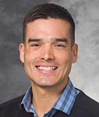 Justin Rivas