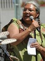 Lakota%20Harden%201_edited.jpg