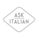 ASK italian.png