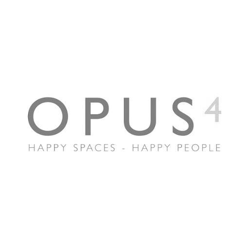 Opus 4.jpg