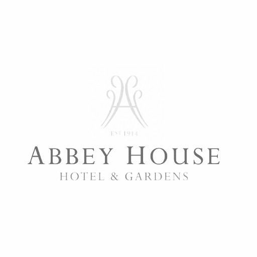 abbey-house.jpg