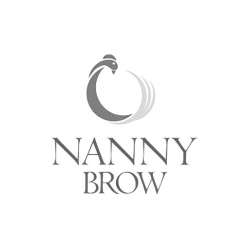 nannybrowlogo.jpg