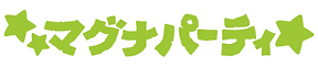 title_logo3.png