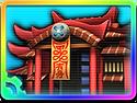 kyonsea_house.png