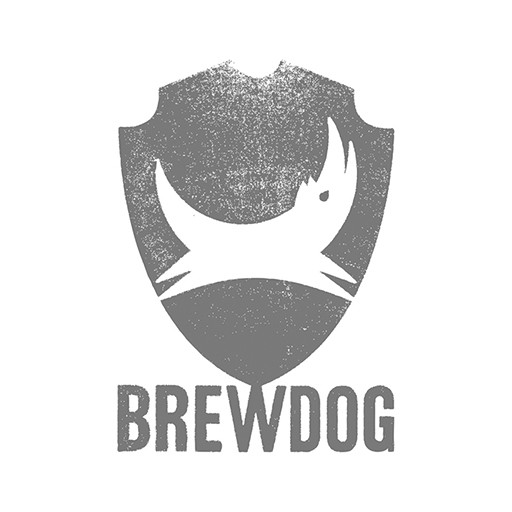 brewdog_logo_detail.jpg