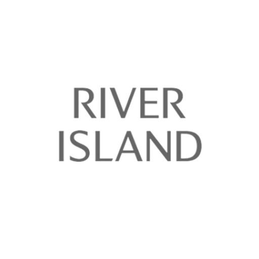 river-island.jpg