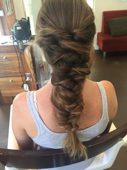 Style by Amanda