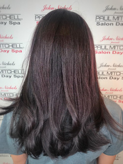 Color by Raven