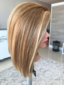 Color by Marilu